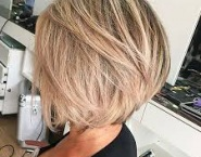 Student Discount Hair Cuts Withington
