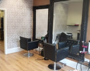 Hairdressers Fallowfield