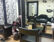 Hair Stylist Fallowfield